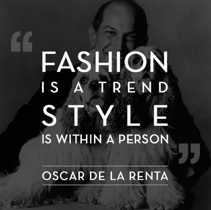 Oscar-de-la-Renta-Quotes-5